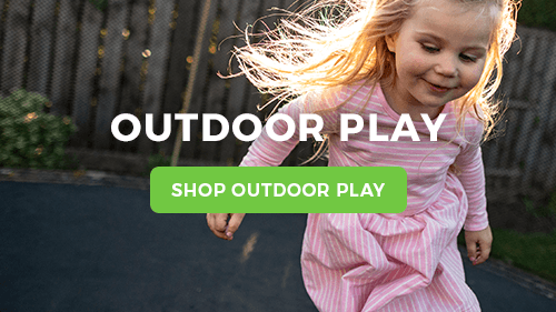 Outdoor Play2